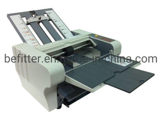 EP-21F Office Letter Paper Folder Machine