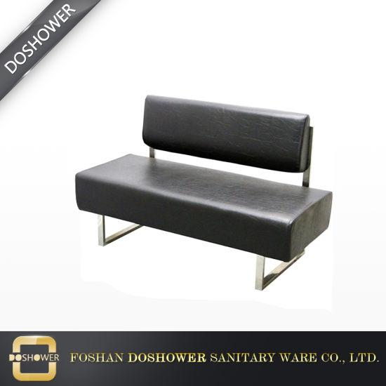 New Design Beauty Salon Reception Furniture Waiting Chair
