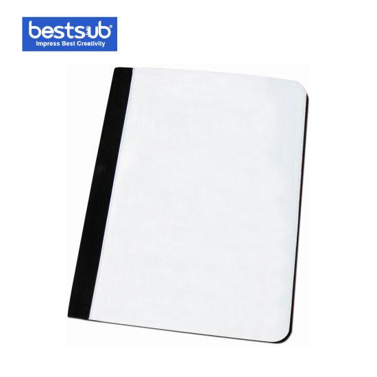 Bestsub Personalized Sublimation Office File Folder (SNB06)
