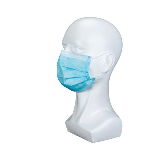 3 ply surgical mask for adult