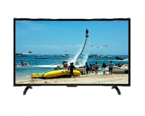 Wholesale Factory Price Latest Design LCD Digital Big Curvedt Screen Home Television HD 65 Inch Smart Android LED TV