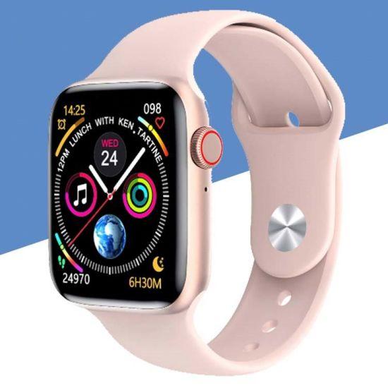 Best Selling Products Iwo Smart Watch Bracelet Tw26 Series 6 Smartwatch