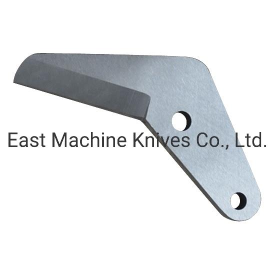 Cutting Knife for Bones/Meat Machine