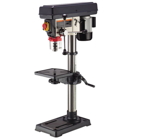 Awesome China Bench Drill Drill Press Hole Drill Hole Cutter Creativecarmelina Interior Chair Design Creativecarmelinacom