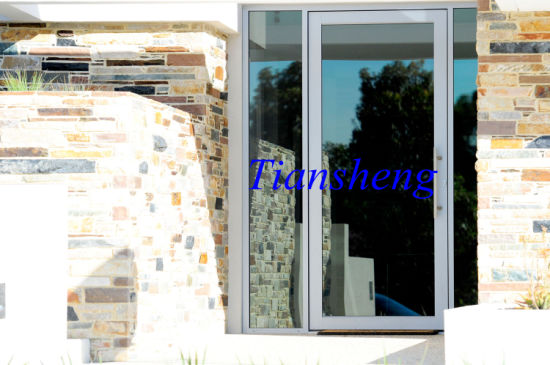 Pivot Door for Main Entrance pictures & photos