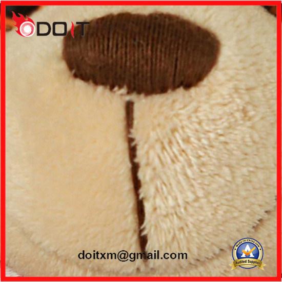 China Wholesale Teddy Bears Valentines Day Teddy Bear China Teddy