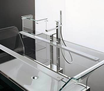 10mm Super Clear Shelf Glass pictures & photos