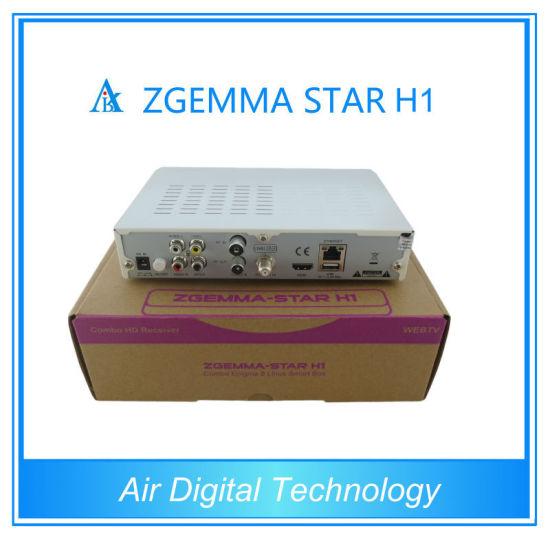 Dvb-s2 hd digital satellite receiver software download set top box.