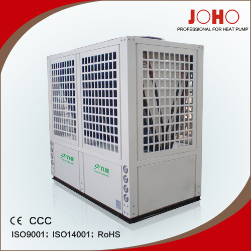 Swimming Pool Heat Pump with Ce Approved (9H-SPH-900)