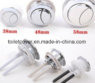 China Toilet Tank Parts for Inlet and Outlet - China Bottom Inlet ...