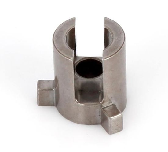 Sintered Metal Part for Portable Winches