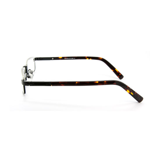Fashion New Design High Quality Metal Reading Glasses pictures & photos