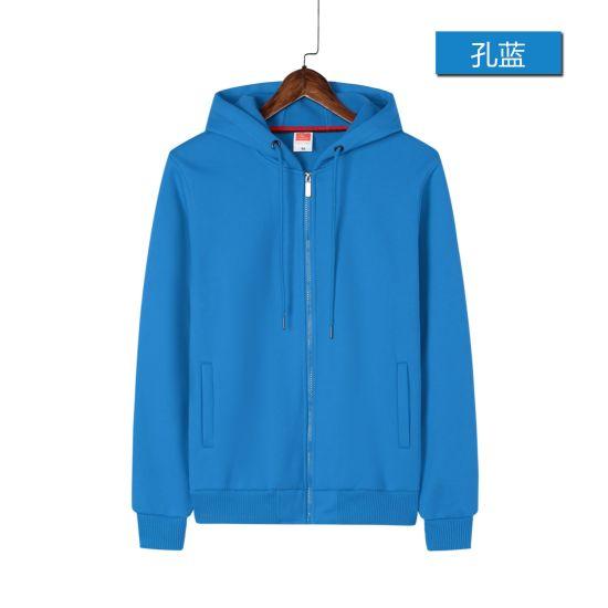 Custom Wholesale Hoodie Sportswear Hoodie