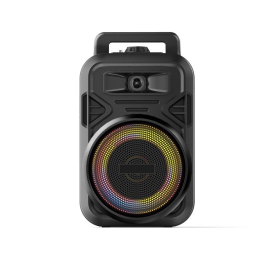 A39 Party Wireless Bluetooth Speaker Portable Surround Sound Stereo Speaker