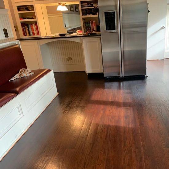Cut Commercial Luxury Vinyl Flooring, Is Lifeproof Flooring Safe