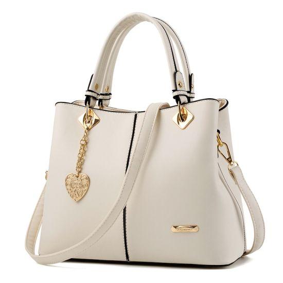Distributor Fashion Mini Jelly Purse Women Clutch Shoulder Bags Crossbody Ladies Handbag