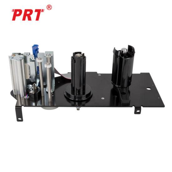 Label Printer Mechanism PT562A-B (APS LPM2200 compatible)