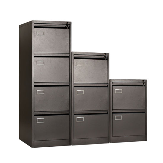 Home Furniture Filing Cabinets China, Furniture Filing Cabinets