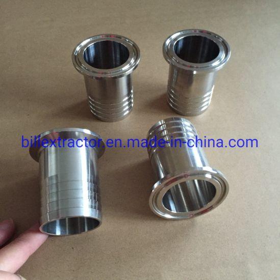 SCM 19//1 4095 Size 1 Torque Control Quick Change Tap Adapter 3//8//M10 Alloy Tool Steel