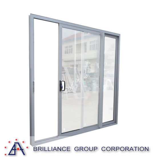 Office Glass Door Chinacommercial Sliding Door Glass Panels China
