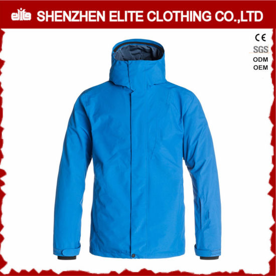 f7997a59b15 Custom Made Outer Wear Winter Ski Snowboard Jacket (ELTSNBJI-35) pictures    photos