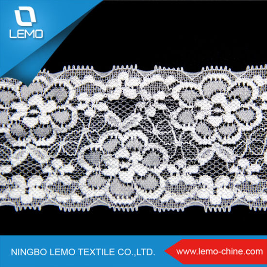 Punjabi Suit Teal Lace Fasbric, Afrian Velvet Lace Fabric Design