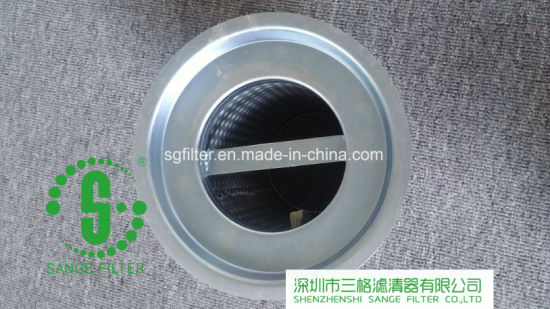 China High Performance Replace For Kaeser Oil Separator 6 2008 0 6 1931 1 6 2008 1 A1 619311 With Good Price China Brand Reference Kaeser Handing Capacity Kd80 028