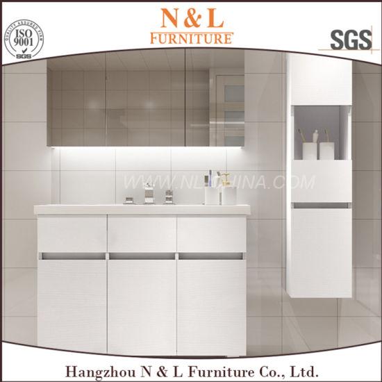 of vanity to cheap look designs pertaining property brilliant encourage bathroom gorgeous wholesale under vanities regarding