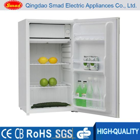 office mini refrigerator. Mini Single Door Refrigerator, Office Fridge Refrigerator E