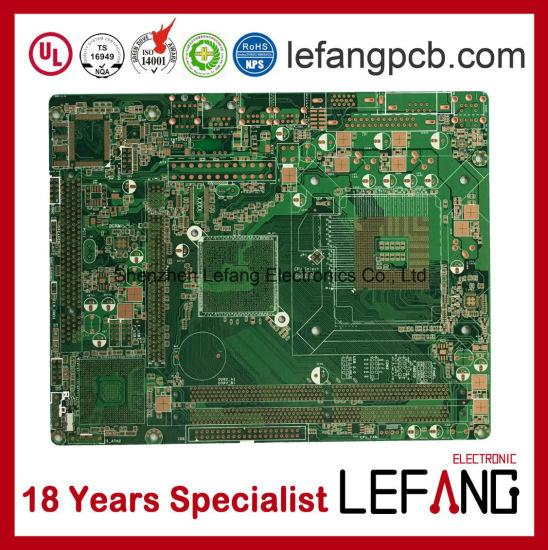 china industrial pcb printed circuit board manufacturer china pcbindustrial pcb printed circuit board manufacturer