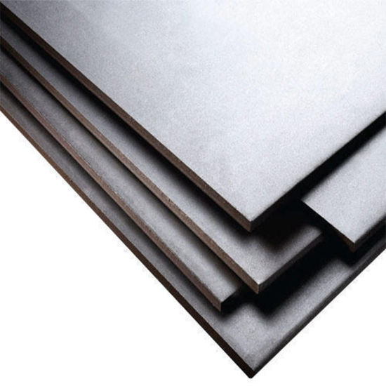 China Low Temperature Hot Rolled Astm A596 1mm Carbon Steel Plate China Carbon Steel Sheet Astm A283 Grade C Mild Carbon Steel Plate