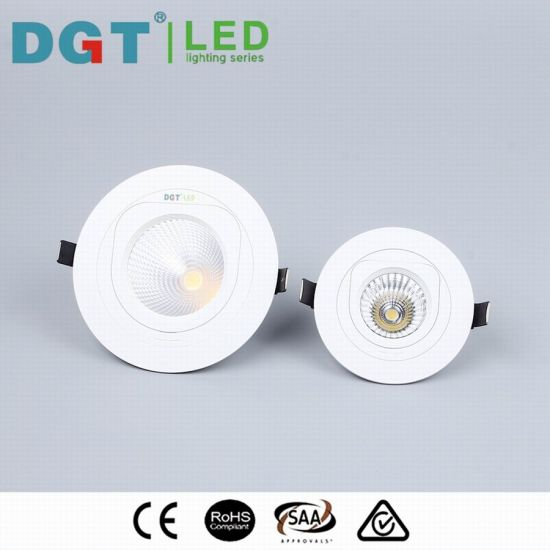 China 20w adjustable recessed spotlight for false ceiling china 20w adjustable recessed spotlight for false ceiling mozeypictures Choice Image