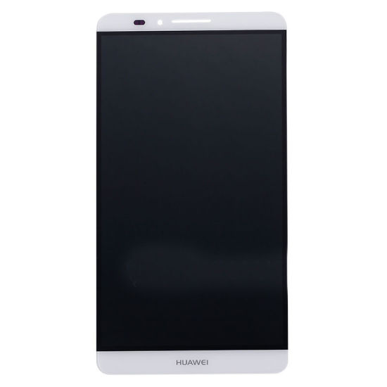 Mobile Phone LCD Screen for Huawei Mate 7 Screen Complete pictures & photos