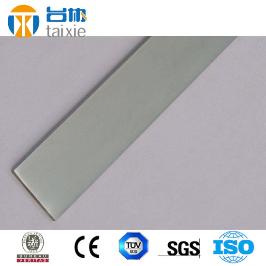 Spring Flat Steel Sup9a for Automobile Industry H51600 pictures & photos