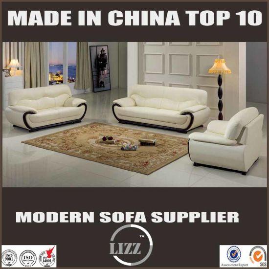 China Living Room Modern Furniture Lz223 China Modern Furniture