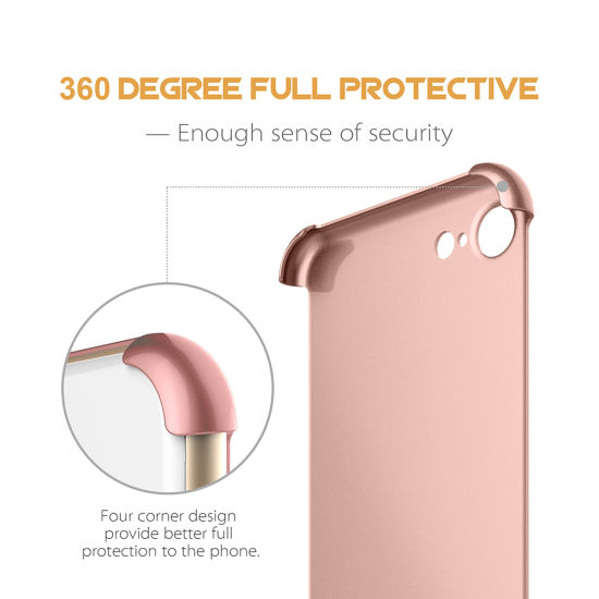 China 3 in 1 Protect Mobile Phone Cover Cell Phone Case for iPhone