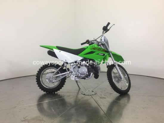 Wholesale New Style Best Price Klx 110 Dirt Bike