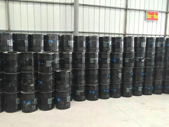 50kg/Drum Acetylene Gas Calcium Carbide