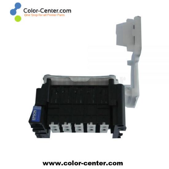 Epson T3080 / T5080 / T7080 / T7070 Damper Assy  -1588043