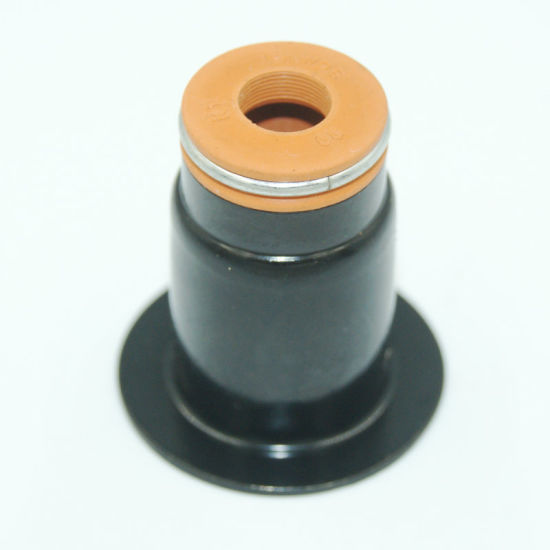 Valve Stem Seals for Engines for Auto Spare Markets