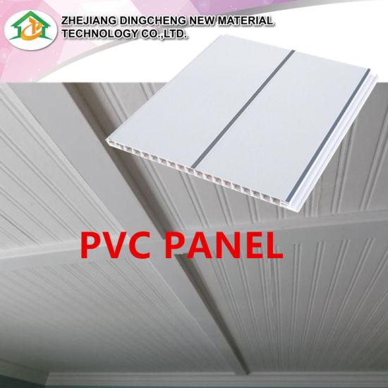 pvc ceiling tiles. 200mm Good Quality PVC Ceiling Tiles Decoration DC-25 Pvc