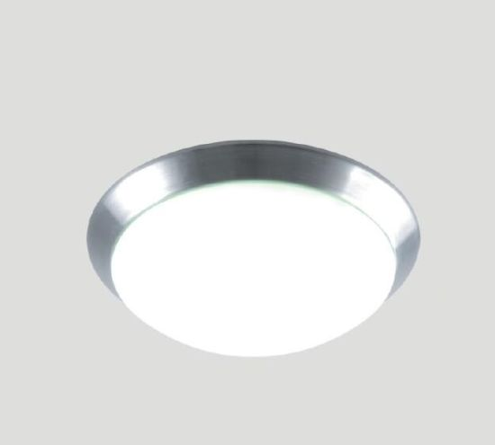 22W SMD2835 Normal Mode LED Ceiling Lighting