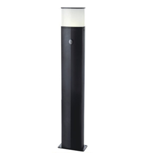 IP65 Good Design High Lumens 10W LED Garden Lighting