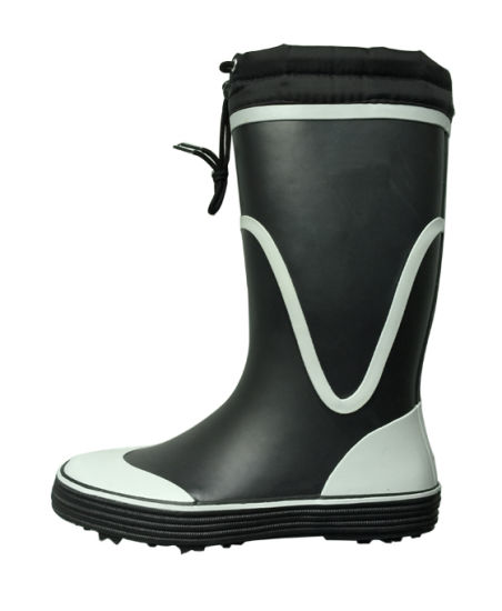 Golf Course Working Boots