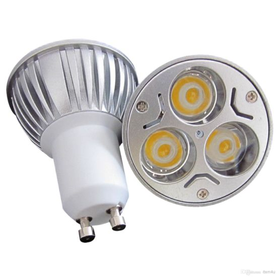 Factory Wholesale LED Light Bulb with Cheaper Price 73 pictures & photos