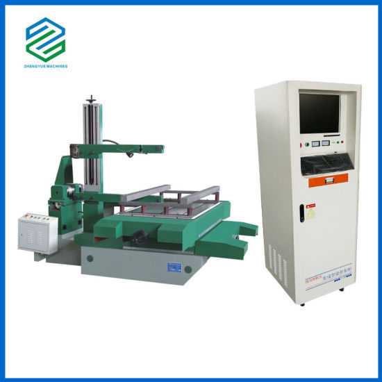 China Eco Friendly Scrap Copper Wire Stripping Machine - China ...