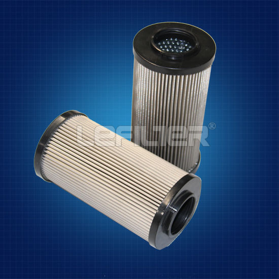 Stauff Filter SFC-3560E Filter