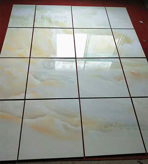 Fantastic 1930S Floor Tiles Reproduction Small 2 Inch Ceramic Tile Flat 2X4 Fiberglass Ceiling Tiles 3X6 Subway Tile Old 4 Inch Ceramic Tile Home Depot Pink4 X 12 Ceramic Subway Tile China Global Shining 3D Ceramic Tile High Temperature Glazing ..