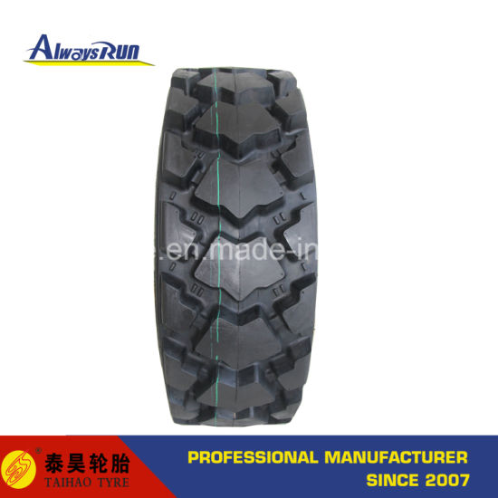 73b4501aaab4 China Skidsteer Bobcat Tire 10.16.5 - China Bobcat Tire 10.16.5 ...