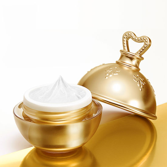 Private Label Collagen Remove Dark Circle Eye Cream Repairing Firming Anti-Wrinkle Cream for Eye Care